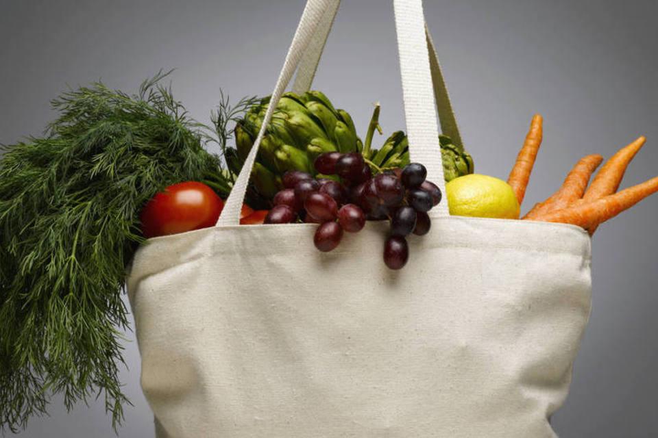 size_960_16_9_sacola-com-alimentos
