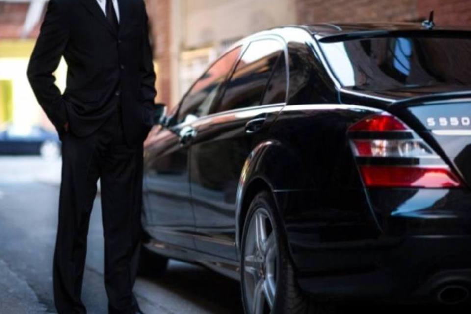 size_960_16_9_uber-motorista14